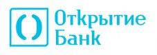 ipoteka banki  (5)